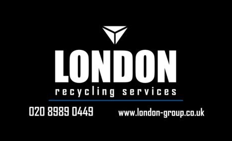 London Recycling Services