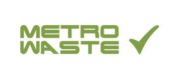 Metro Waste
