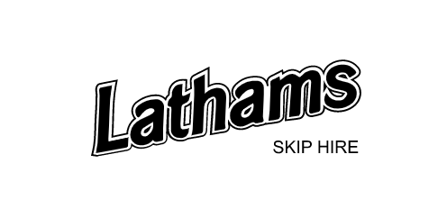 Latham Skips