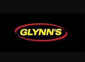 Glynns Skip Hire