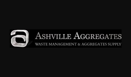 Ashville Aggregates