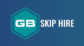 GB Skip Hire