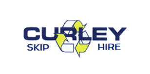 Curley Skip Hire