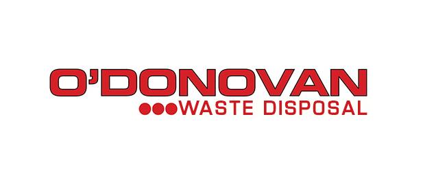 O'Donovan Waste